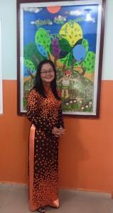 Management_NguyenKimOanh