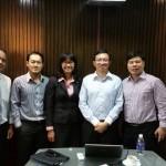 EducationalProjectswithBlueOrangeSingapore